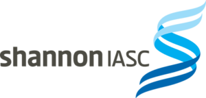 SNN-IASC-logo