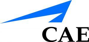 CAE_Logo-300x143