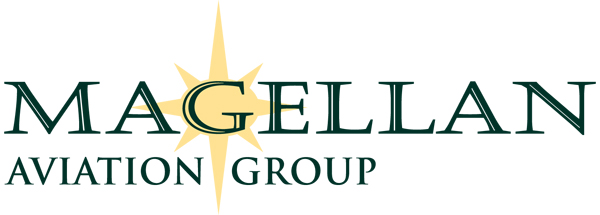MagellanAviationGroup_Logo_revised_8-22