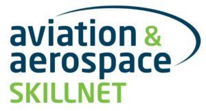 AviationAerospace_Logo_HighRes