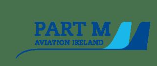 part-m-logo