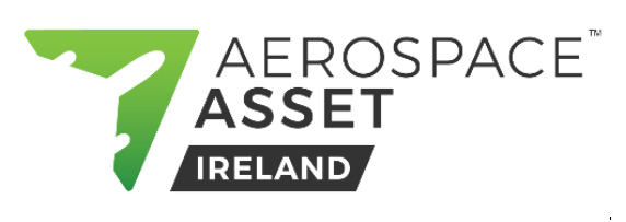aerospace-asset-ireland