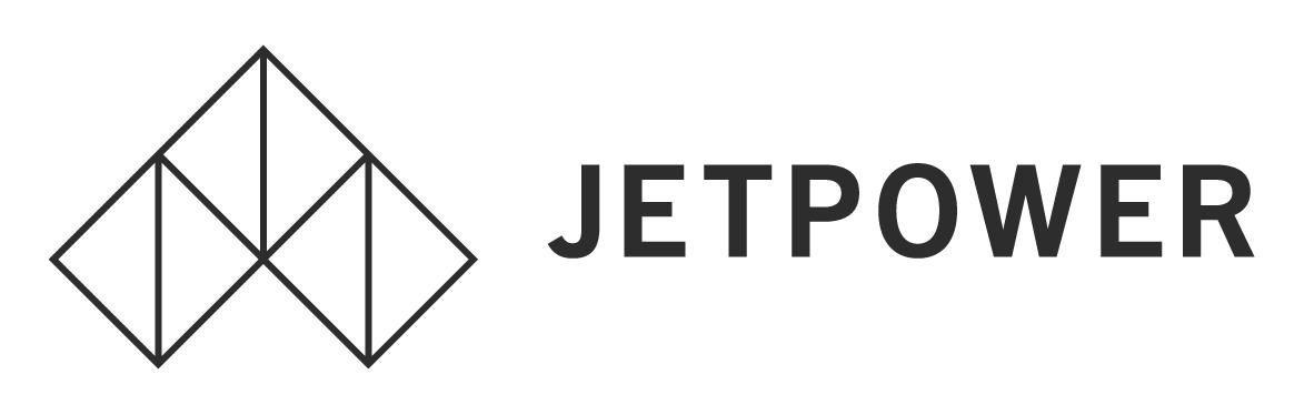jetpower-logo