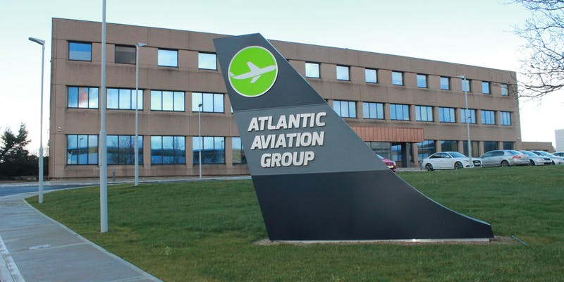 Atlantic-aviation