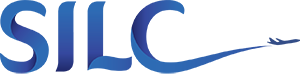 SILC-generic-logo-retina