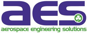 AES-final-logo-Ireland