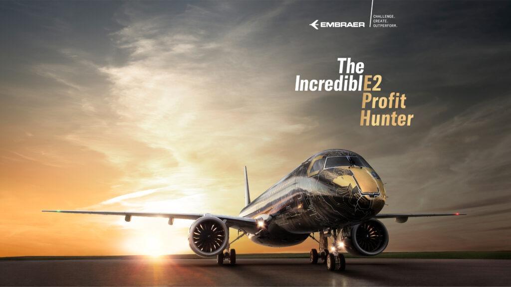 Embraer_LionTech_1920x1080