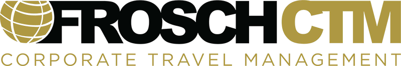 5358501-CTM--Frosch-logo