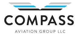 Compass_Logo (1)