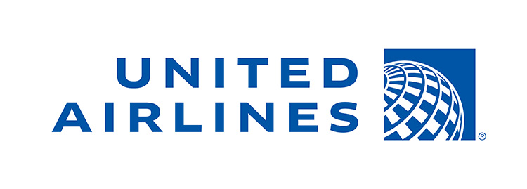 united_airlines_silc