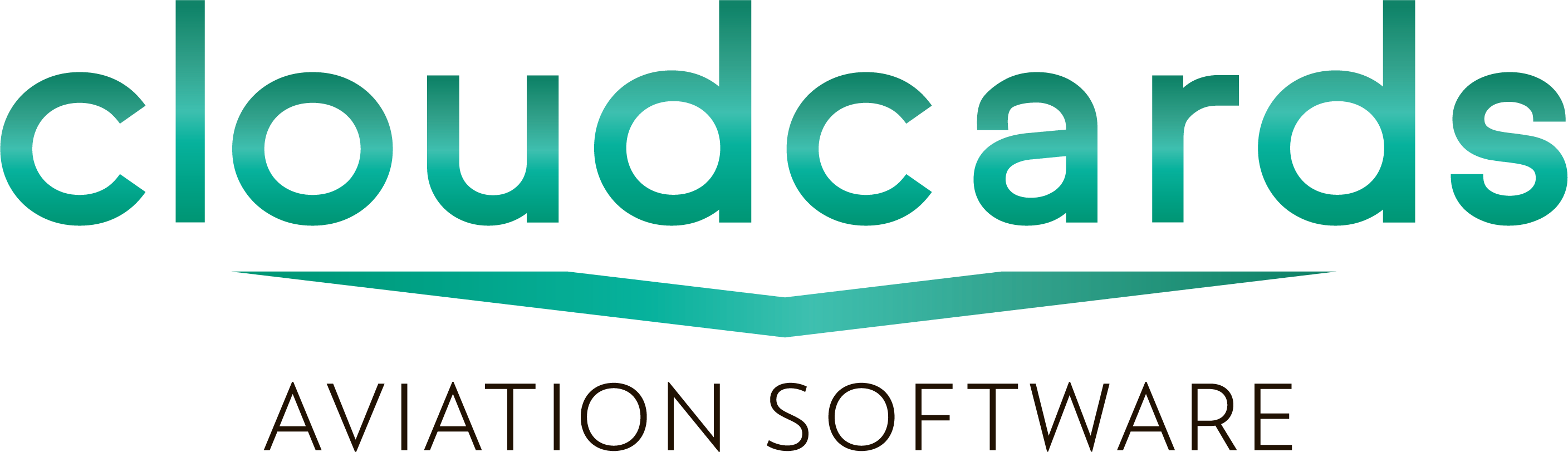 Cloudcards Logo Original