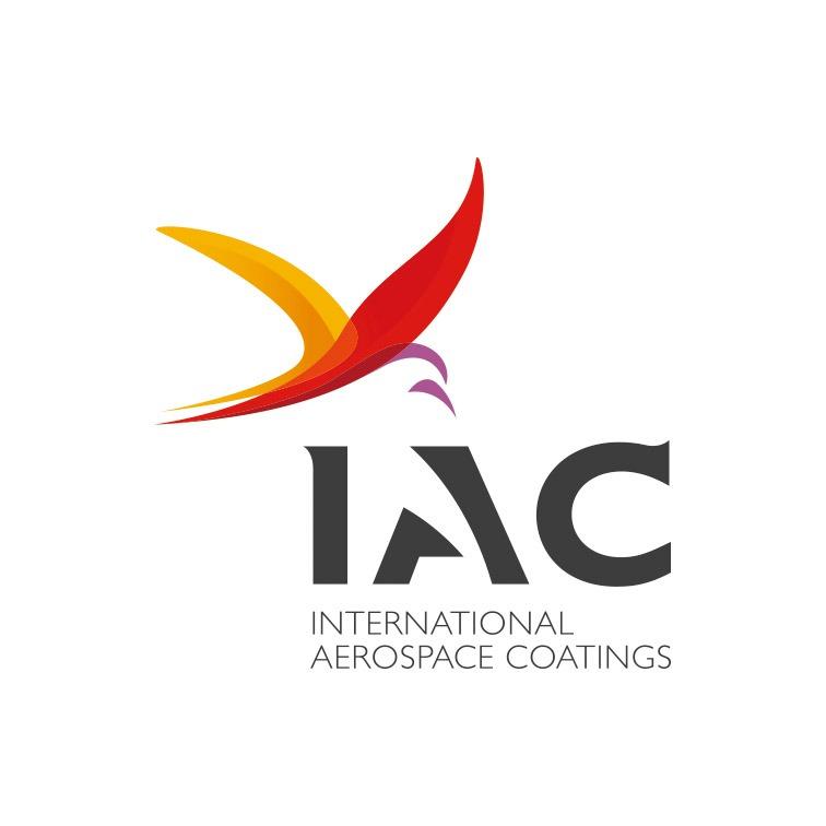 IAC_CMYK_40mm